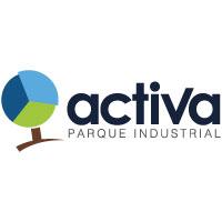 Activa Parque Industrial