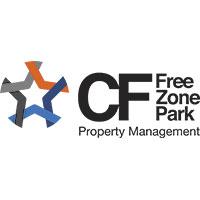 CF-Free-Zone-Park