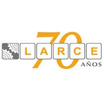 Distribuidora LARCE S.A.