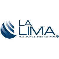 La Lima Free Zone