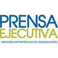 Prensa Ejecutiva