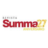 RevistaSumma