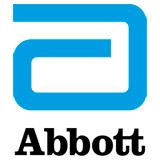 Abbot-2