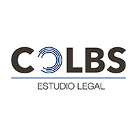 COLBS