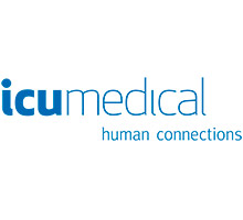 ICU_MEDICAL