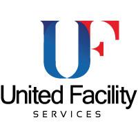 UnitedFacility