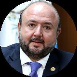 RobertoMalouf